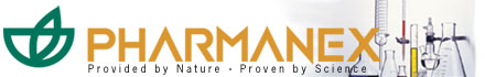 Pharmanex herbal dietary supplements